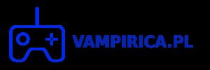 vampirica.pl